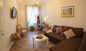 Clodio10 Suite&Apartment, Guest houses  Rome - big - 15