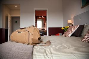 Clodio10 Suite&Apartment, Guest houses  Rome - big - 25