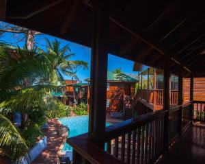 Blue Bahia Resort, Resorts  Sandy Bay - big - 133