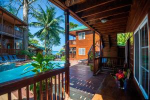Blue Bahia Resort, Resorts  Sandy Bay - big - 144