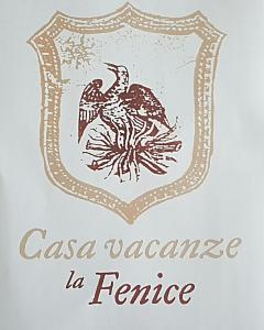 Casa Vacanze La Fenice