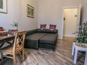 Clodio10 Suite&Apartment, Guest houses  Rome - big - 39
