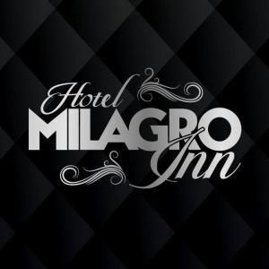 Hotel Milagro Inn, Hotels  Milagro - big - 33