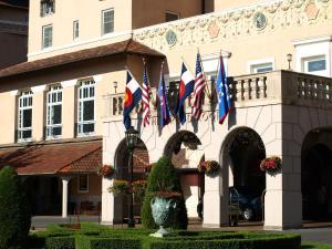 The Broadmoor (35 of 50)