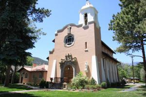 The Broadmoor (5 of 50)