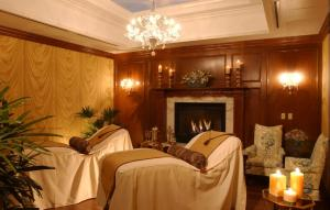 The Broadmoor (3 of 50)