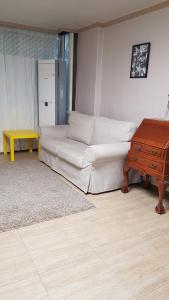 Feel Home Apt 3min walk from subway, Apartmány  Soul - big - 52