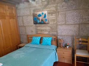 Apartamentos Turisticos Lina