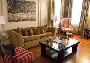 San Telmo Luxury Suites (21 of 63)