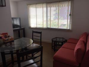 Two Bedroom Riverview