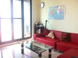 The Way Hostel & Bar, Hostely  Donggang - big - 12