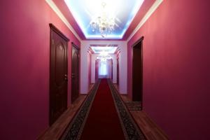 Noy Hotel