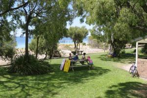 Siesta Park Holiday Resort