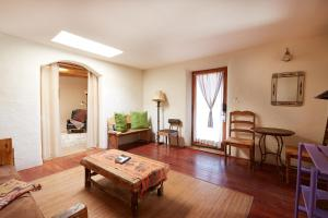 621 Don Felix Unit A Townhouse, Case vacanze  Santa Fe - big - 10
