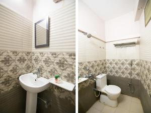 OYO 6646 Hotel Tanvi Grand, Hotely  Visakhapatnam - big - 2