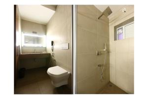 OYO 8108 Adore Residency, Hotels  Chennai - big - 2
