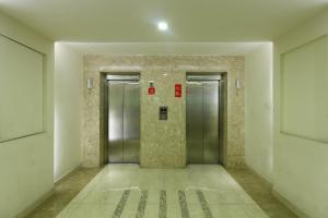 OYO 8108 Adore Residency, Hotels  Chennai - big - 10