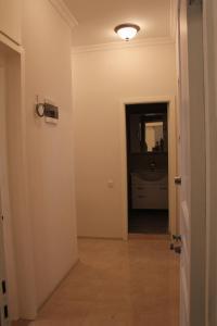 apartment, Apartmány  Tbilisi City - big - 4