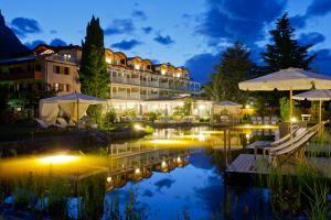 Hotel Weingarten - AbcAlberghi.com