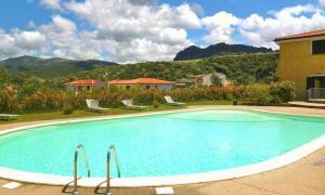 Appartamento 24 - Residence Terme di Casteldoria - AbcAlberghi.com