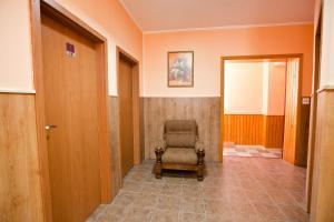 Pilgrim Hostel, Hostelek  Ivano-Frankivszk - big - 42