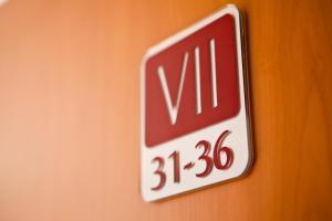Pilgrim Hostel, Hostelek  Ivano-Frankivszk - big - 46