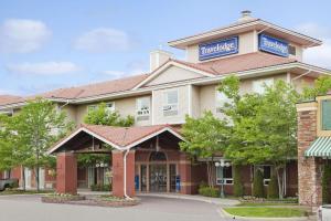 Travelodge Sudbury, Hotely  Sudbury - big - 25