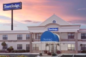 Travelodge - Perry