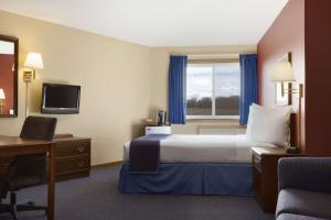 Travelodge St Cloud, Hotely  Saint Cloud - big - 22