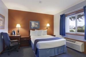 Travelodge St Cloud, Hotely  Saint Cloud - big - 24