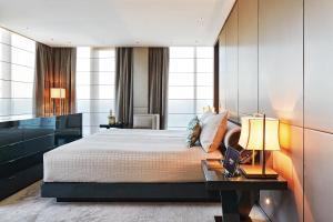 Armani Hotel Milano (23 of 69)