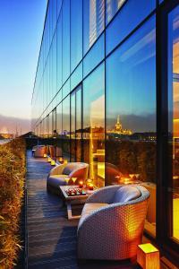 Armani Hotel Milano (1 of 69)