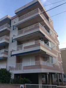 Apartamento Mar de Catral