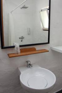 Hotel da Ameira, Hotely  Montemor-o-Novo - big - 12