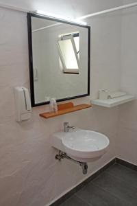 Hotel da Ameira, Hotely  Montemor-o-Novo - big - 13