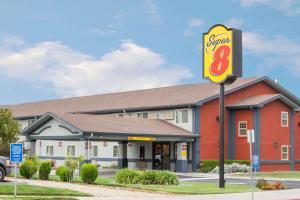 Motel Willows