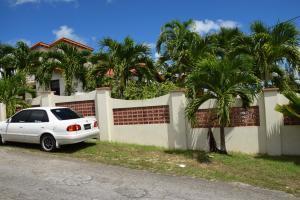 Villa, Дома для отпуска  Saint Thomas - big - 18