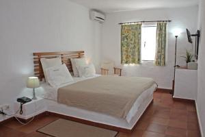Hotel da Ameira, Hotels  Montemor-o-Novo - big - 18