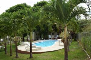 Villa, Дома для отпуска  Saint Thomas - big - 40