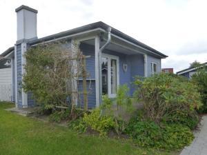 Ferienhaus Blaue Pause