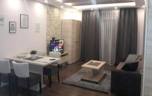 Apartment AleksaM20