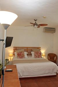 Hotel da Ameira, Hotels  Montemor-o-Novo - big - 19