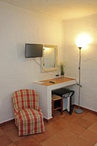 Hotel da Ameira, Hotely  Montemor-o-Novo - big - 20