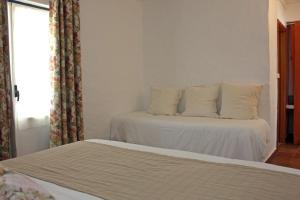 Hotel da Ameira, Hotels  Montemor-o-Novo - big - 22