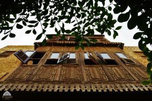 Отель El Quseir Hotel, Кусейр