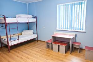 Pilgrim Hostel, Hostelek  Ivano-Frankivszk - big - 3