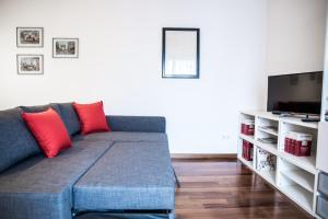 Giovanna's apartment - AbcAlberghi.com