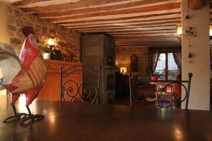 Chambre d'hôtes l'Etoile du Berger