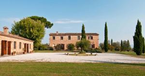 Casale Del Pino - AbcAlberghi.com