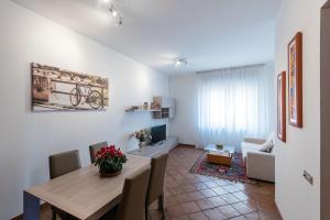 Appartamento Anna Interno 15 - AbcAlberghi.com